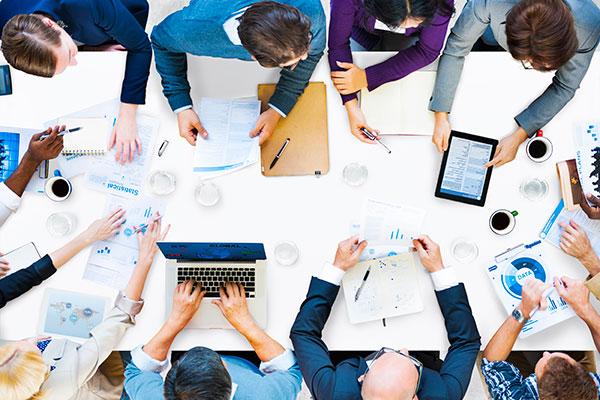 6-claves-para-una-reunion-de-trabajo-perfecta