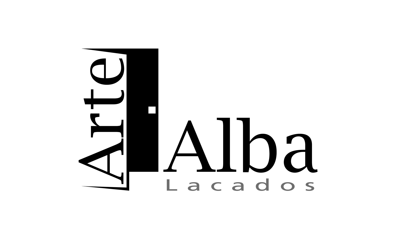 Logo-artealba-(1)