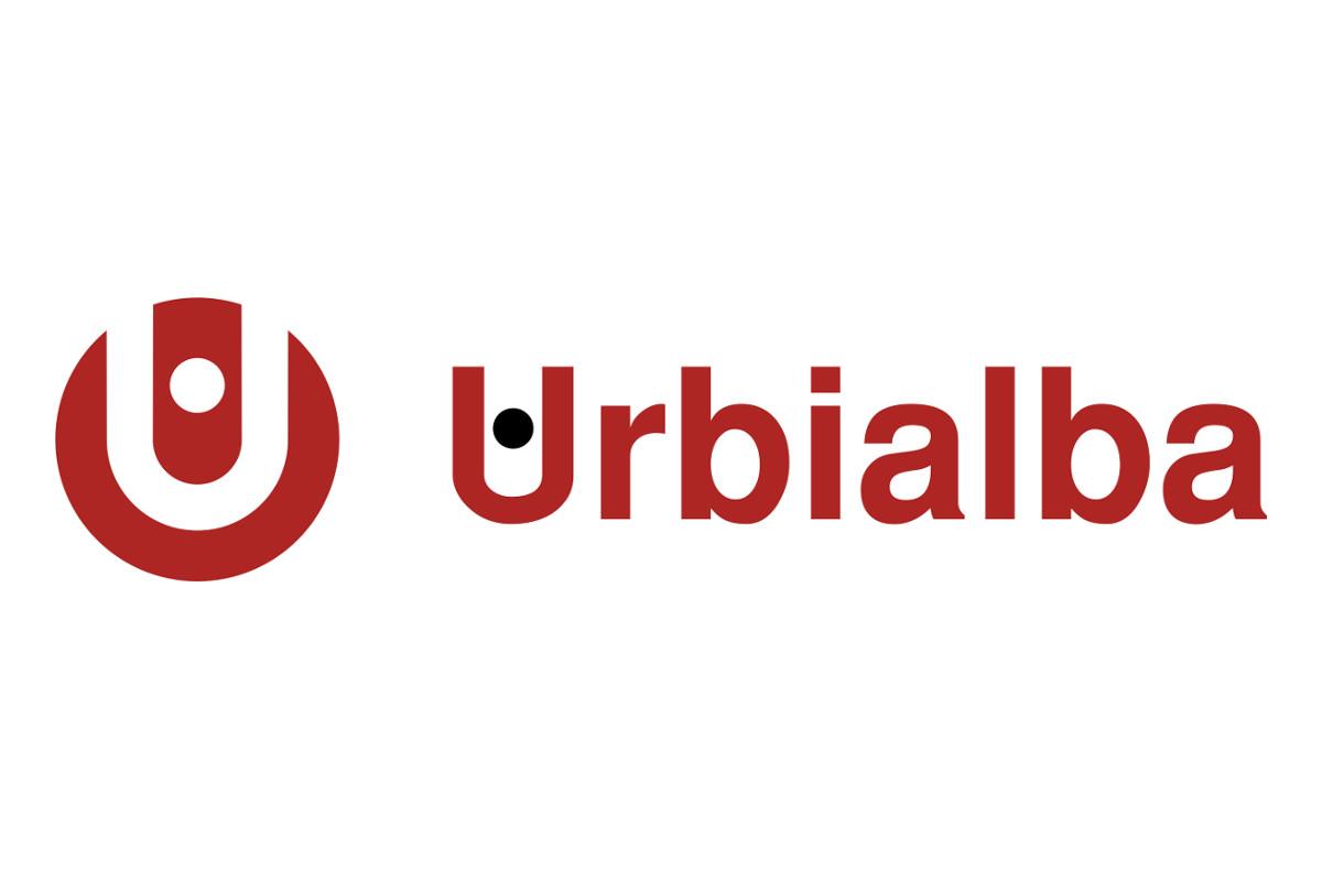 Urbialba