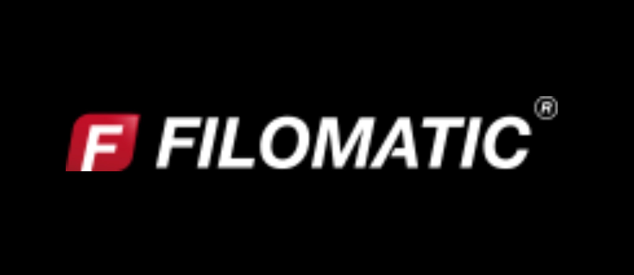 filomatic logo