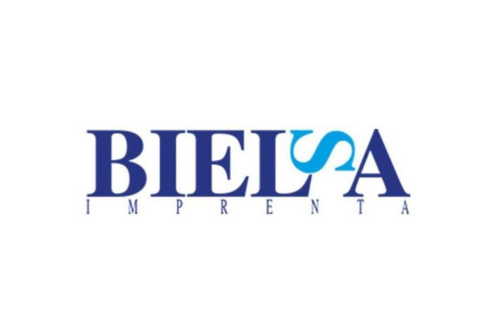 logo bielsa