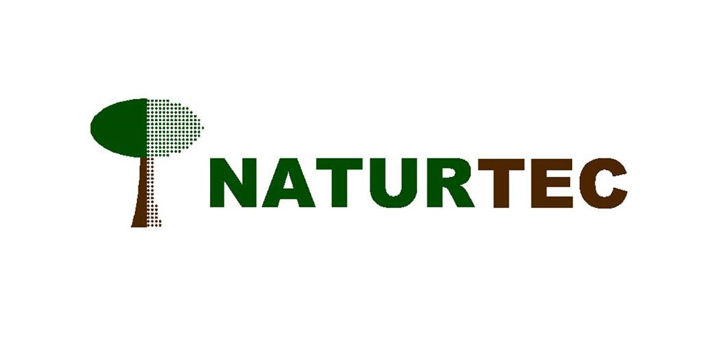 logo naturtec