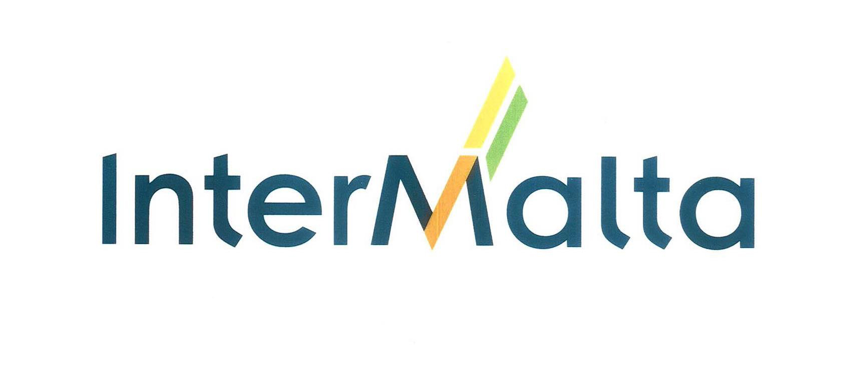logo-Intermalta-color
