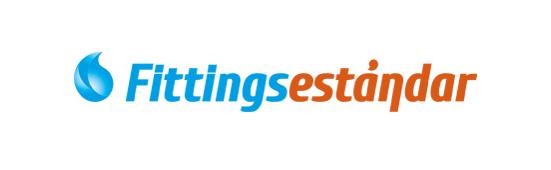 logo fittings ok