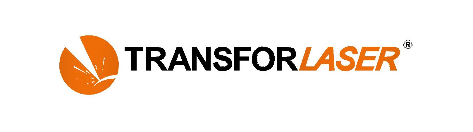 logo transforlaser