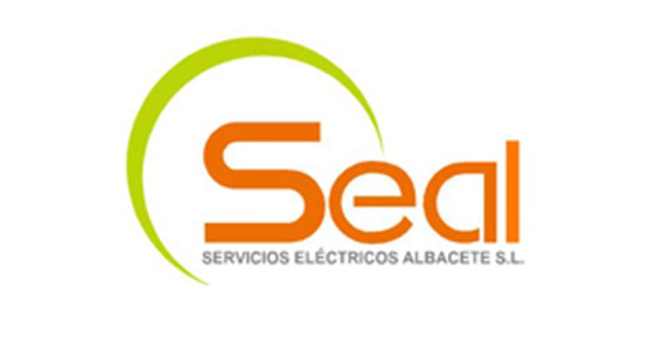 logo_nuevo_1