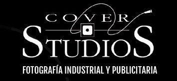 LOGO COVER STUDIOS