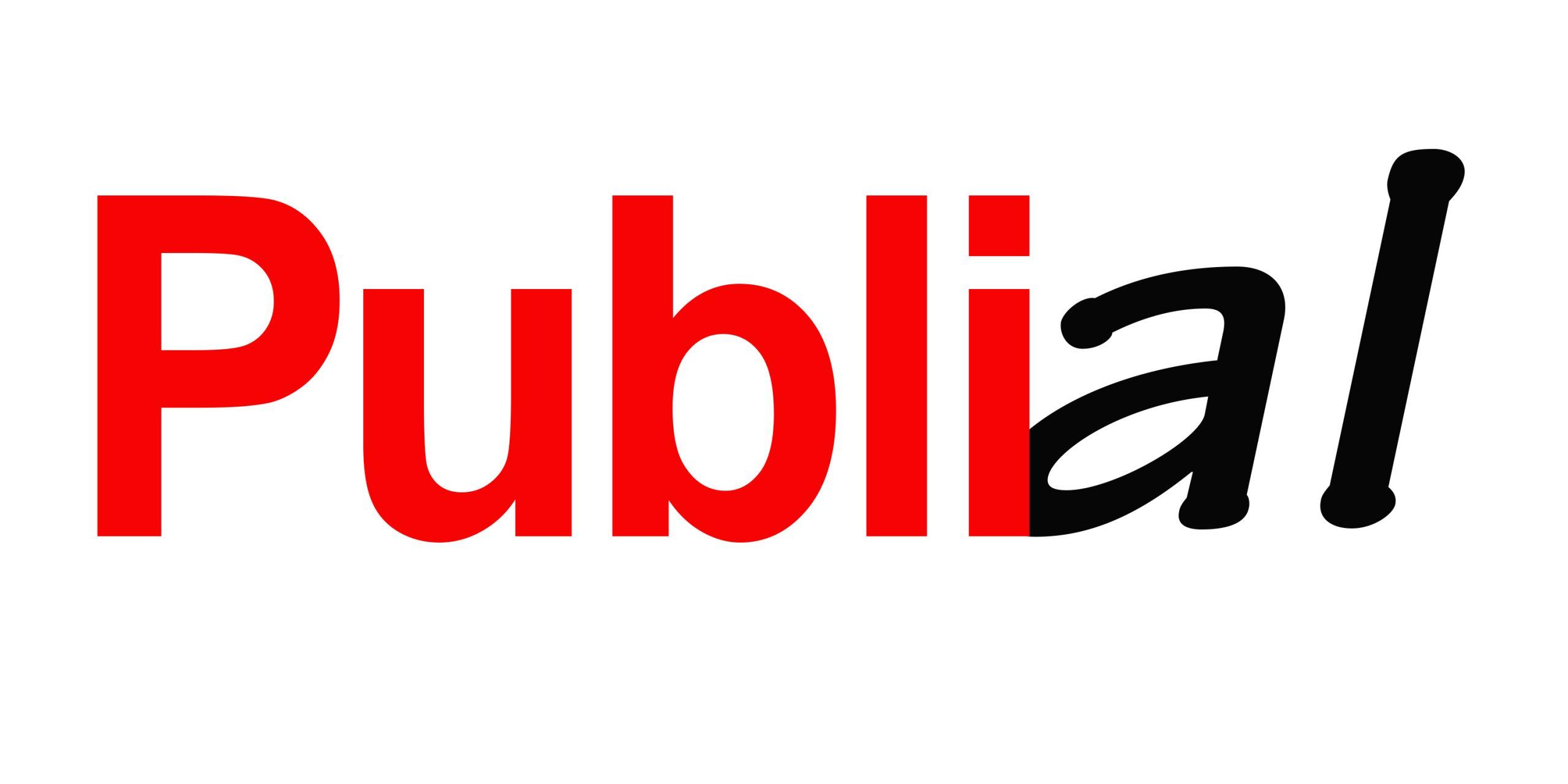 Publial
