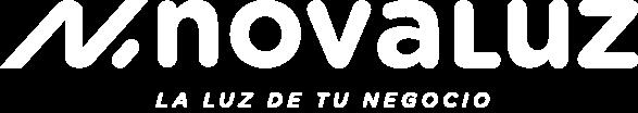 Novaluz-logo-claim-1