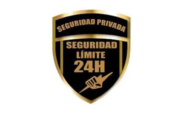 Seguridad limite 24 horas