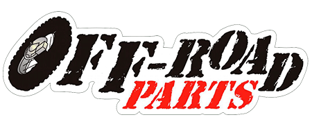 off-road-parts-logo-1524040947
