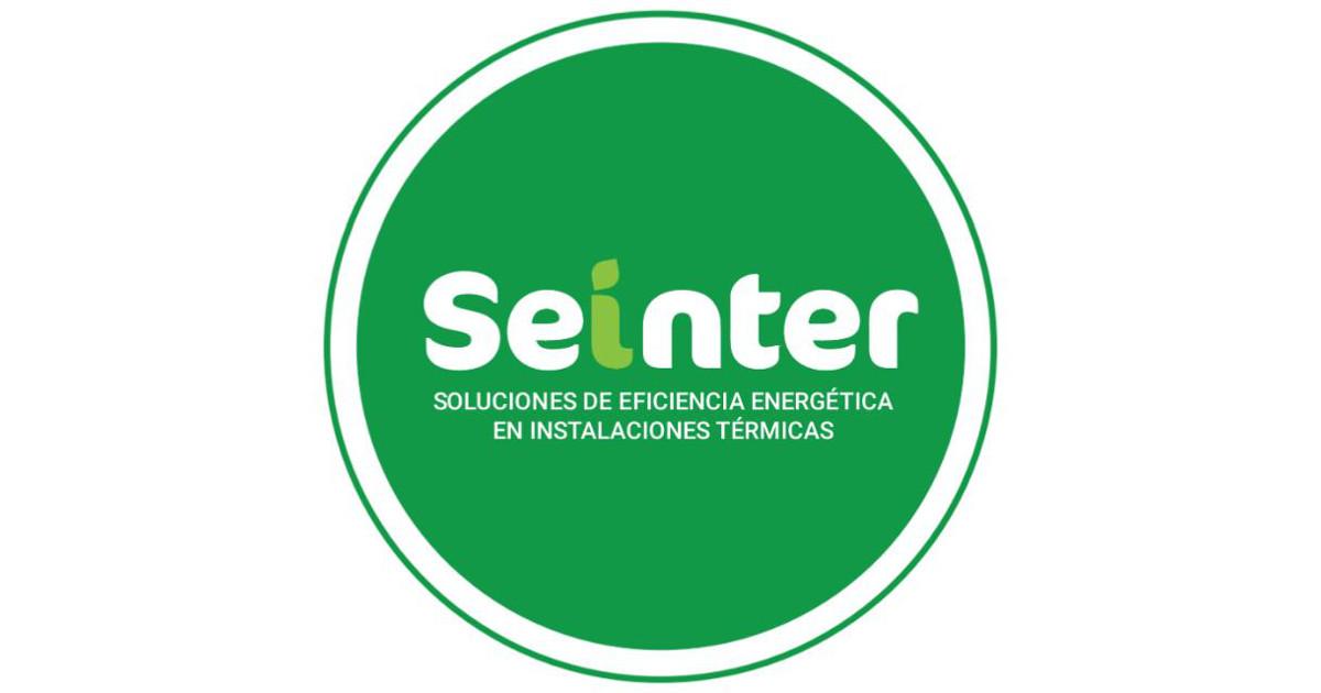 Seinter