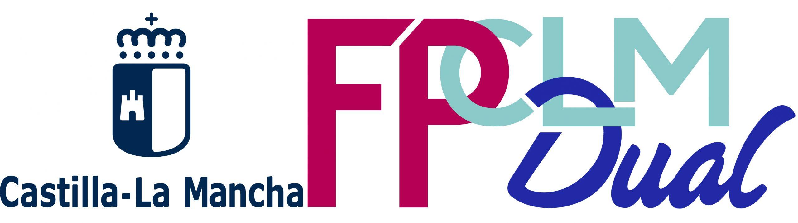 Logo_CLMFPDual_Completo (002)